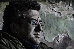 Dr Erdal Kinaci