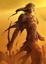Chief Toramund