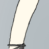 Bracelets of Armor +1
