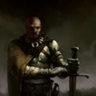 Lord Sorlon