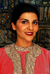 Safiyyah al Malik