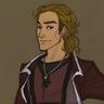 Lord Natanael Contandine