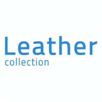 Leather_Collection_ES