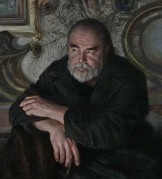 Odmar Schwartz
