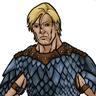 Thorgad