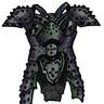 Stonewalker Armor