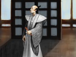 Yasuki Daichi