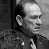 Colonel Phillip Myles