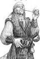 Johann the Boatman