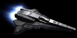 F-13 Blade