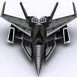 F-27 Raptor