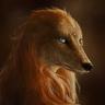 Chiaroscuro: Tamuz the Sheppard of Horses and Men
