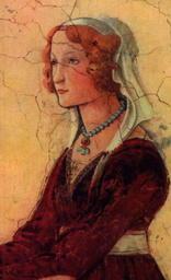 Abigail Hatlock