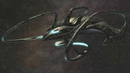 Iris Class Battleship