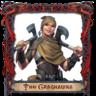 The Craghawk Bandits