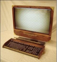 computators