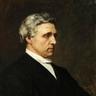 Professor Charles Dodson