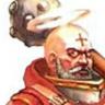 Salazar Salgato