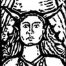 Eraghyn de Cyric
