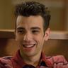 "Isaac ""The Kid"" Fratelli"