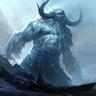 Utgard Loki