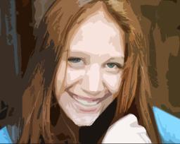 Stephanie Muer
