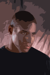 Marcus Oliver