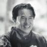 Chon Wang