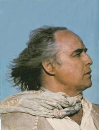 Baron Fel