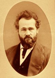 Albert G. Walling