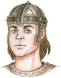 Sergeant Krewis