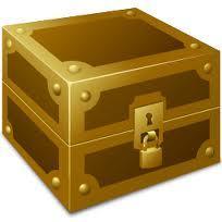 Book chest