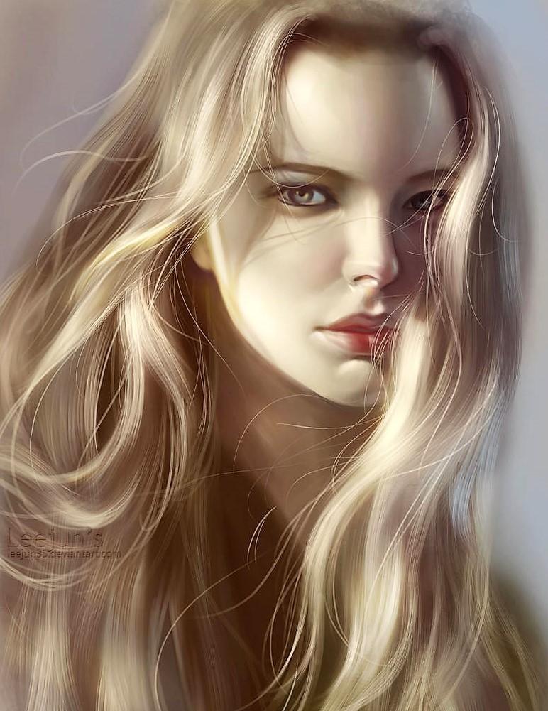 Livia Qeedilen