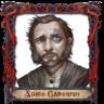 Ausio Carowyn