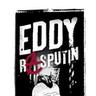 Eddy Rasputin