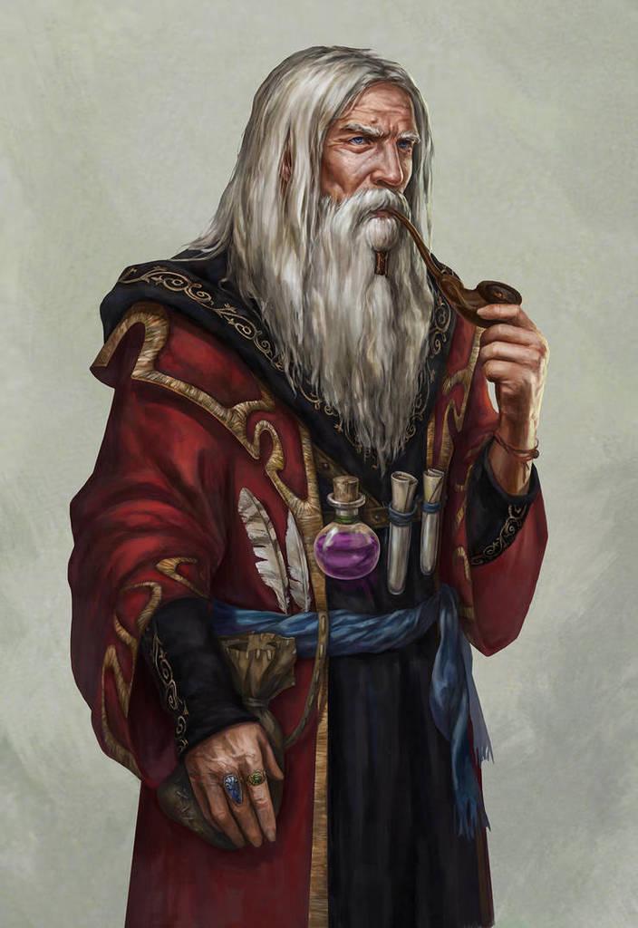 Kelson MayakOrlovsky