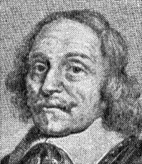 Dirk Huydermans