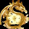 Atavax the Gold