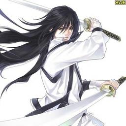 Kakita Hiro