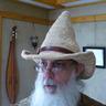 Clermont Ferrand - Headmaster Wizard
