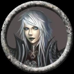 Seeker Valeria