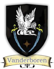 Larissa Vanderboren