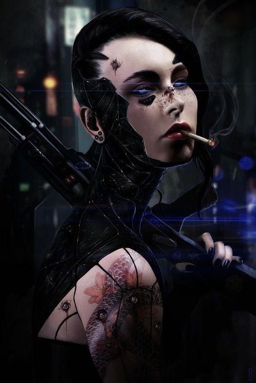 Madeleine Wilcott