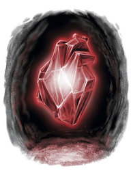 Shard of Karsus