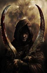 Galen Ravenspire