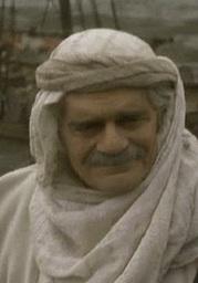 Hakim Khalil Abd-al-Azhar Ibn-Khalid