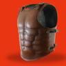 Thork's Leather Armor