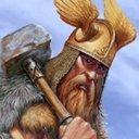 Boromir Oakenshield