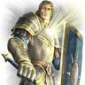 Sir Jon of Parenham