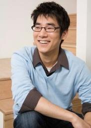 Tae-Song Lee